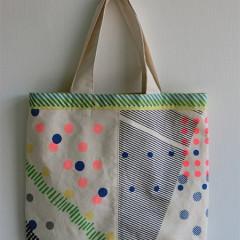 special bag