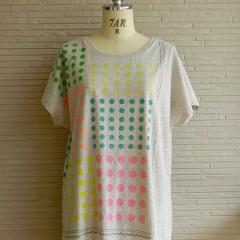 S/S OP T-Shirts